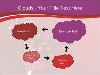 0000062692 PowerPoint Template - Slide 72