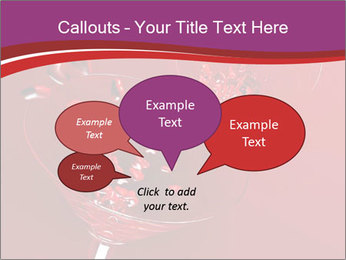 0000062692 PowerPoint Template - Slide 73