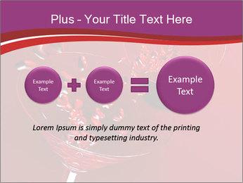0000062692 PowerPoint Template - Slide 75