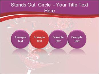 0000062692 PowerPoint Template - Slide 76