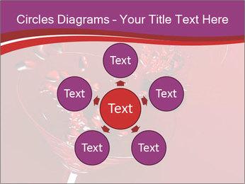 0000062692 PowerPoint Template - Slide 78