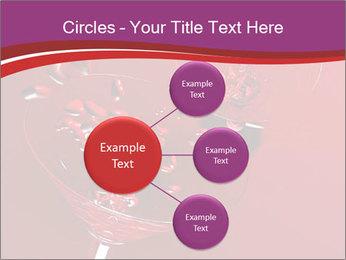 0000062692 PowerPoint Template - Slide 79