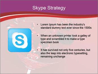 0000062692 PowerPoint Template - Slide 8