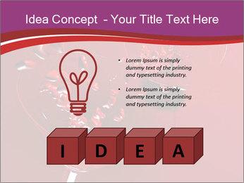 0000062692 PowerPoint Template - Slide 80
