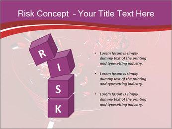 0000062692 PowerPoint Template - Slide 81