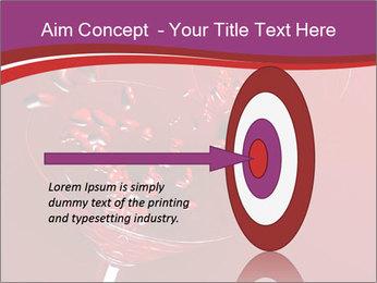 0000062692 PowerPoint Template - Slide 83