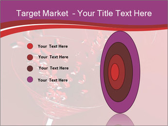 0000062692 PowerPoint Template - Slide 84