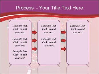 0000062692 PowerPoint Template - Slide 86
