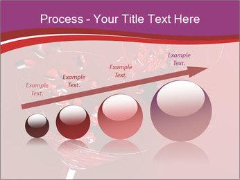0000062692 PowerPoint Template - Slide 87