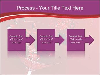 0000062692 PowerPoint Template - Slide 88