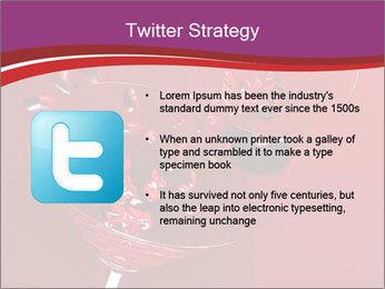 0000062692 PowerPoint Template - Slide 9