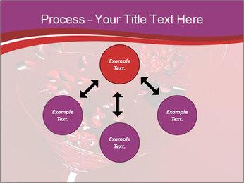 0000062692 PowerPoint Template - Slide 91