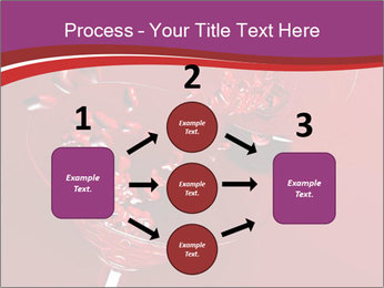 0000062692 PowerPoint Template - Slide 92