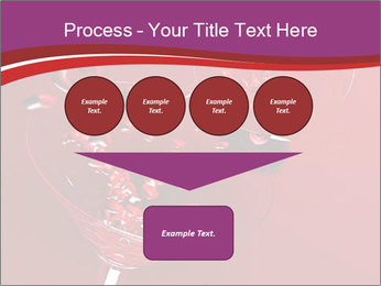 0000062692 PowerPoint Template - Slide 93