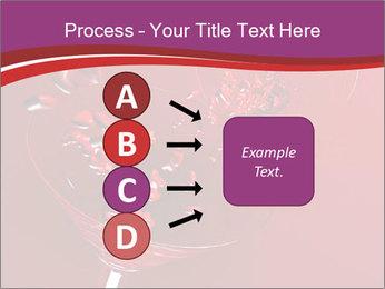 0000062692 PowerPoint Template - Slide 94