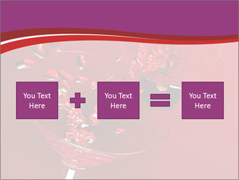 0000062692 PowerPoint Template - Slide 95