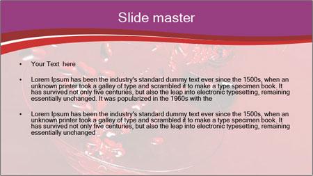 0000062692 PowerPoint Template - Slide 2