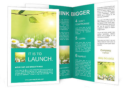 0000062693 Brochure Template