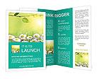 0000062693 Brochure Templates