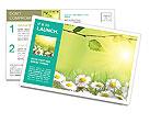 0000062693 Postcard Templates