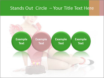 0000062694 PowerPoint Templates - Slide 76