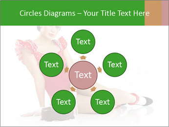0000062694 PowerPoint Templates - Slide 78