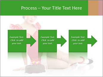 0000062694 PowerPoint Templates - Slide 88