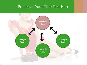 0000062694 PowerPoint Templates - Slide 91