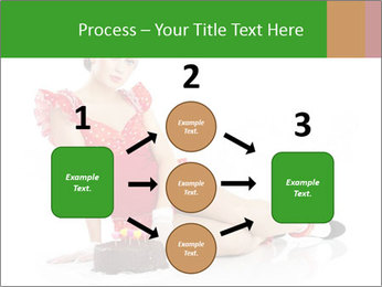 0000062694 PowerPoint Templates - Slide 92