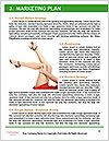 0000062694 Word Templates - Page 8