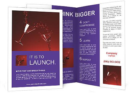 0000062695 Brochure Template