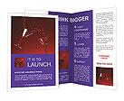0000062695 Brochure Templates