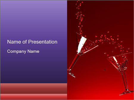 0000062695 PowerPoint Template