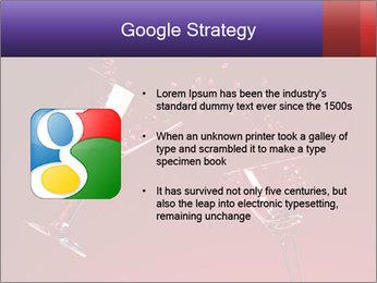 0000062695 PowerPoint Template - Slide 10