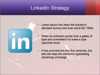 0000062695 PowerPoint Template - Slide 12