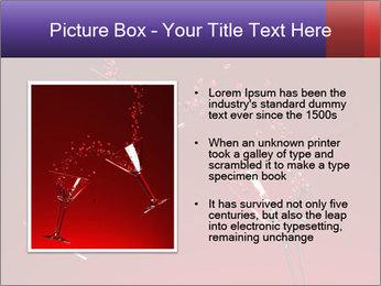 0000062695 PowerPoint Template - Slide 13