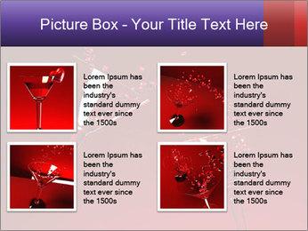 0000062695 PowerPoint Template - Slide 14