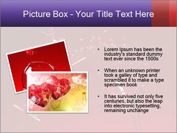 0000062695 PowerPoint Template - Slide 20