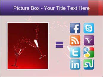 0000062695 PowerPoint Template - Slide 21