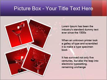 0000062695 PowerPoint Template - Slide 23