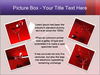 0000062695 PowerPoint Template - Slide 24