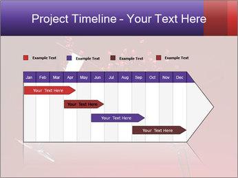 0000062695 PowerPoint Template - Slide 25