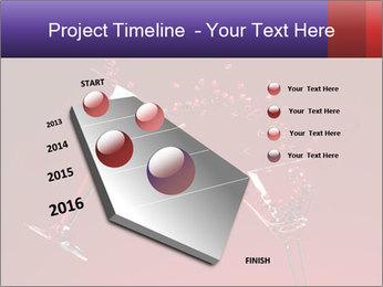 0000062695 PowerPoint Template - Slide 26