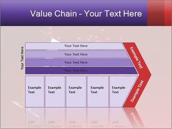 0000062695 PowerPoint Template - Slide 27