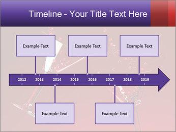 0000062695 PowerPoint Template - Slide 28