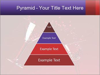 0000062695 PowerPoint Template - Slide 30