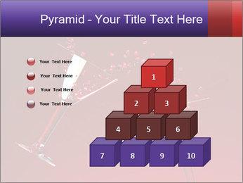 0000062695 PowerPoint Template - Slide 31