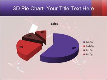 0000062695 PowerPoint Template - Slide 35