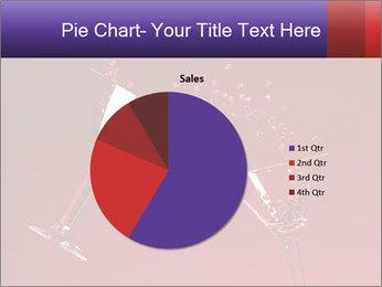 0000062695 PowerPoint Template - Slide 36