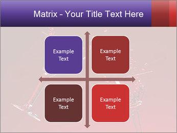 0000062695 PowerPoint Template - Slide 37
